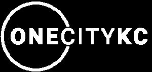 One City KC